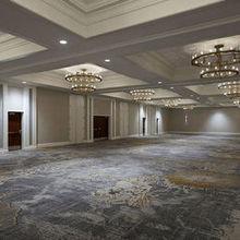 220x220 sq 1523549568 9966b4073b945164 metropolitan ballroom