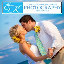 220x220 1445197903038 eric kovacs photography logo