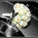 130x130 sq 1190731101890 bridal12