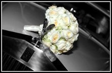 220x220 1190731101890 bridal12