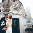 130x130 sq 1478389072960 the nomad hotel wedding cassiedusty 230