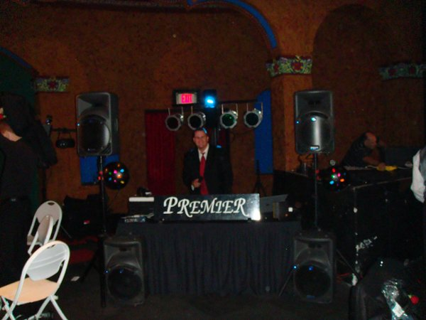 photo 4 of Premier Entertainment