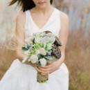 130x130_sq_1395704834237-outside-bride-anne-rober