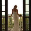 130x130 sq 1395704840827 bride on top balcon