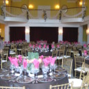 130x130 sq 1395704946053 grand ballroom with back and gray table