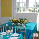 130x130_sq_1395704996134-grand-ballroom-head-table-r