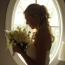 130x130 sq 1395705070539 bride by round windo