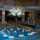 130x130 sq 1395705114997 grand ballroom banquet 7 r