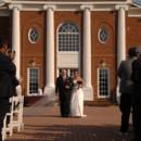 130x130_sq_1395705162921-bride-walking-down-patio-with-fathe