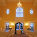 130x130_sq_1395705376044-wide-shot-of-grand-ballroom-for-ceremon