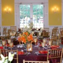 130x130 sq 1395705390576 rose hill ballroom with fall colors   copy smal