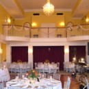 130x130 sq 1395885183560 ballroom with decorate balcon