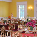 130x130 sq 1395885196612 rose hill grand ballroom fall color