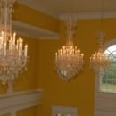 130x130 sq 1395885220021 chandelier