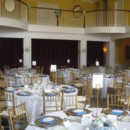 130x130_sq_1395885241942-grand-ballroom-with-white-tables-and-blue-accent