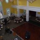 130x130 sq 1395885280082 grand ballroom rh 5.7.11
