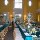 130x130 sq 1395885349945 grand ballroom banquet 8 r