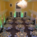 130x130 sq 1395885378384 ballroom with chandeliers