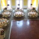 130x130 sq 1395885388542 grand ballroom wide sho
