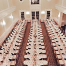 130x130_sq_1395885404648-grand-ballroom-4-anne-rober