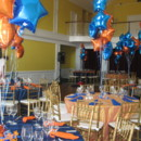 130x130_sq_1395885428197-corporate-with-orange-and-blue-balloon