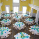 130x130 sq 1395885451153 grand ballroom r