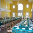 130x130 sq 1395885511735 grand ballroom banquet 5 r