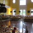 130x130 sq 1395885572678 grand ballroom with dance floo
