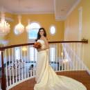 130x130_sq_1395885607345-bride-on-balcon