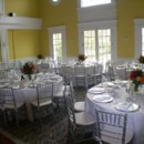 130x130 sq 1395885692027 ballroom with white table