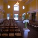 130x130_sq_1395885727207-ballroom-empty-for-ceremon
