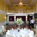 130x130 sq 1395885814913 ballroom with balcon