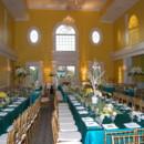 130x130 sq 1395885826433 grand ballroom banquet 2 r