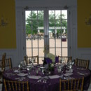 130x130 sq 1395885849368 grand ballroom rh 5.7.11