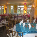 130x130_sq_1395885913408-grand-ballroom-with-multi-color-table