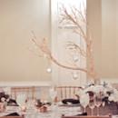 130x130_sq_1395885927591-grand-ballroom-anne-rober