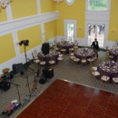 130x130 sq 1395885934165 grand ballroom rh 5.7.11