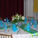 130x130 sq 1395885957239 grand ballroom table decor 2 r