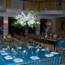 130x130 sq 1395886020980 grand ballroom banquet 7 r