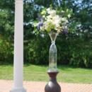 130x130_sq_1396047207208-patio-flowers-under-pergol