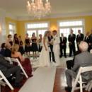 130x130_sq_1396047529436-rh-small-ballroom-ceremon