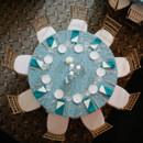 130x130_sq_1396048938837-20121020-wedding-matt-and-amanda-cd-51