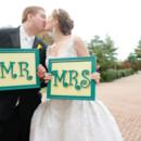 130x130_sq_1396048977681-20121020-wedding-matt-and-amanda-cd-56