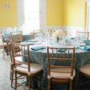 130x130_sq_1396049022422-20121020-wedding-matt-and-amanda-cd-48