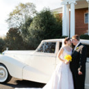 130x130_sq_1396049048818-20121020-wedding-matt-and-amanda-cd-49