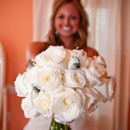 130x130 sq 1478708396651 bouquet with bride ever after visuals