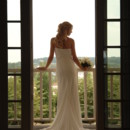 130x130 sq 1478708435368 bride on top balcony
