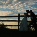 130x130 sq 1478708473848 couple by fence
