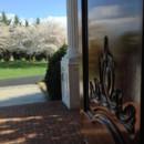 130x130 sq 1478708500143 front door with cherry trees