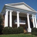 130x130 sq 1478708546523 front facade